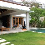 Other Villa M1 by The Bali Agent
