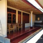 Other Artha Mulia House
