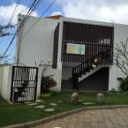 null Akasia Kozy Guest House