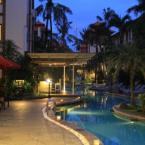 null Executive Suite in Sanur