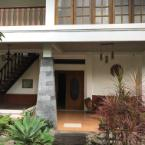 Other Crescendo House Salatiga