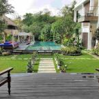 Other Lux 5BR in Canggu 2000 sqm