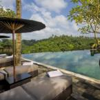 null Bukit Naga 7 Bedroom Villa Gianyar