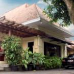 null Wisma Gajah Guest House