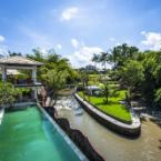 The River Soleya Bali Villa