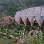 Other Bali Eco Village