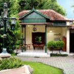 null Mercury Guest House