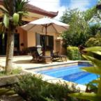 Other Bali Holiday House