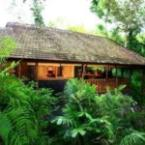 null The Merapi Hill Villa