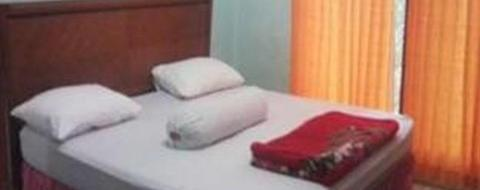 Guest Room Hotel & Restaurant Bali