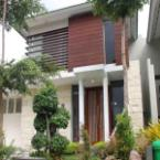 Other Divina Residence