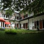 Other Harmony Guest House