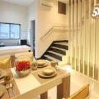 Interior 511 Ideal Stay Hotel