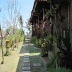 Other Gubug Balian Beach Bungalow