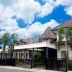 null The Priangan Boutique Hotel