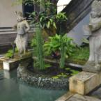 null Bali Culture Guesthouse