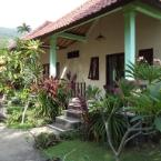 Other Beten Enjung Homestay Amed