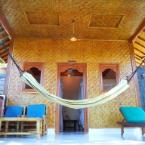 null Bamboo Bali Bungalows Amed