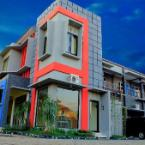 Other Hotel Sinar Harapan