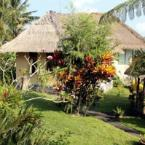 null Guest house Surya Mulia