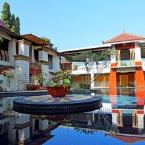 Featured Image The Village Resort Bogor