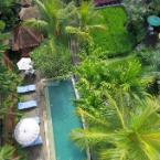 Other Best Room Close to Monkey Forest Ubud
