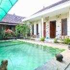 Other Nira Guest House