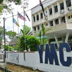 null YMCA International Hostel