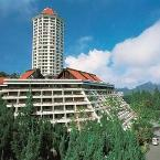 null Resorts World Genting - Awana Hotel(ex.Awana Hotel)
