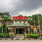 null Highway Hotels - Seremban North