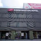 null Kenwingston Hotel
