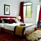 null Subang Jaya Vacation Home