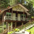 null Mount Kinabalu Heritage Resort & Spa