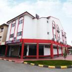 Other Shining Hotel