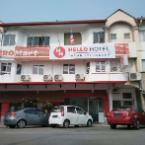 Other Hello Hotel Sri Subang