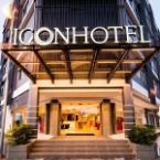 Other Icon Hotel