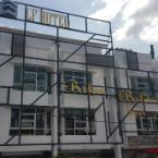 Other LF Hotel Tapah