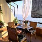 Other Seaview Private Penthouse Apartment