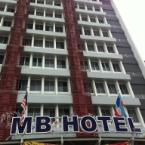 null MB Hotel