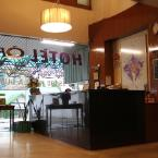 null Hotel Orkid