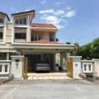 null Ipoh Comfort Guesthouse