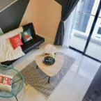Other Kuala Lumpur Experience Guesthouse