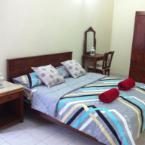 Other Suria City Guest House
