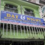 null Day & Night Guesthouse