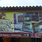 Other D Elzarra Family Guesthouse