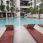 Other Comfortable Place @ 360 Condo