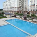 null KK Holiday Suites Apartment