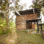 null The Plantation Eco Resort