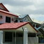 Other My Little Home at Sandakan