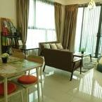 null The Treez Private Condo 3 Rooms